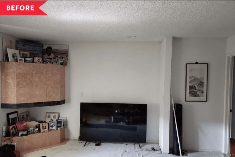 500-living-room-redo-with-built-ins