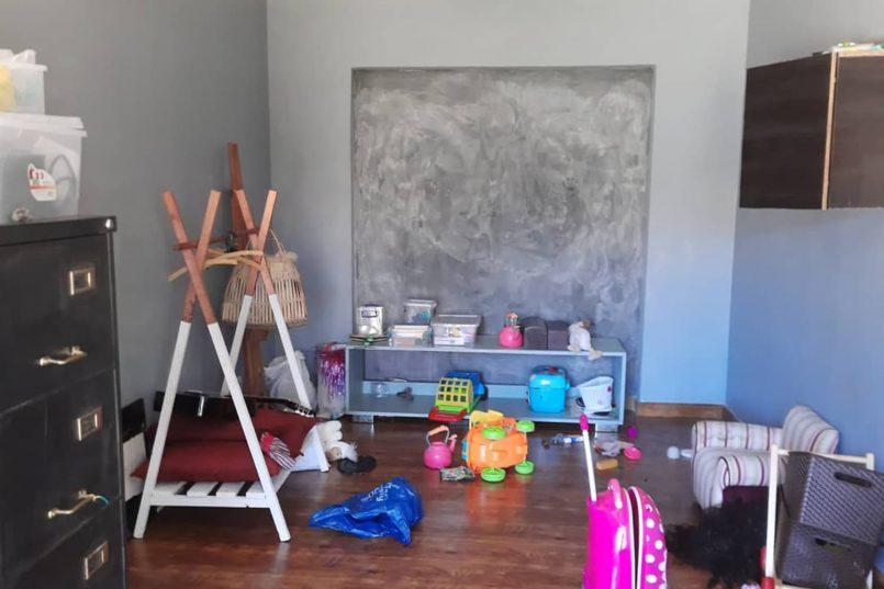 diy-playroom-upgrade-for-420
