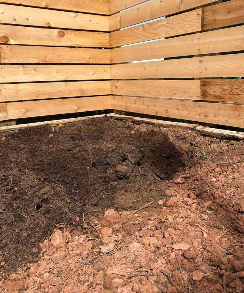 amending-clay-soil-in-the-southern-plains