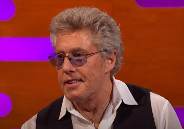 rock-legend-roger-daltrey-of-the-who-slams-woke-culture-of-the-left-will-lead-to-misery