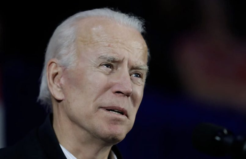 biden-in-serious-trouble-as-several-crises-come-crashing-down-on-him-simultaneously