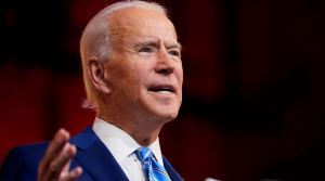 CNN Announces The Biden Administration May Launch Private Firms To Watch U.S. Citizens Without Surveillance Warrants