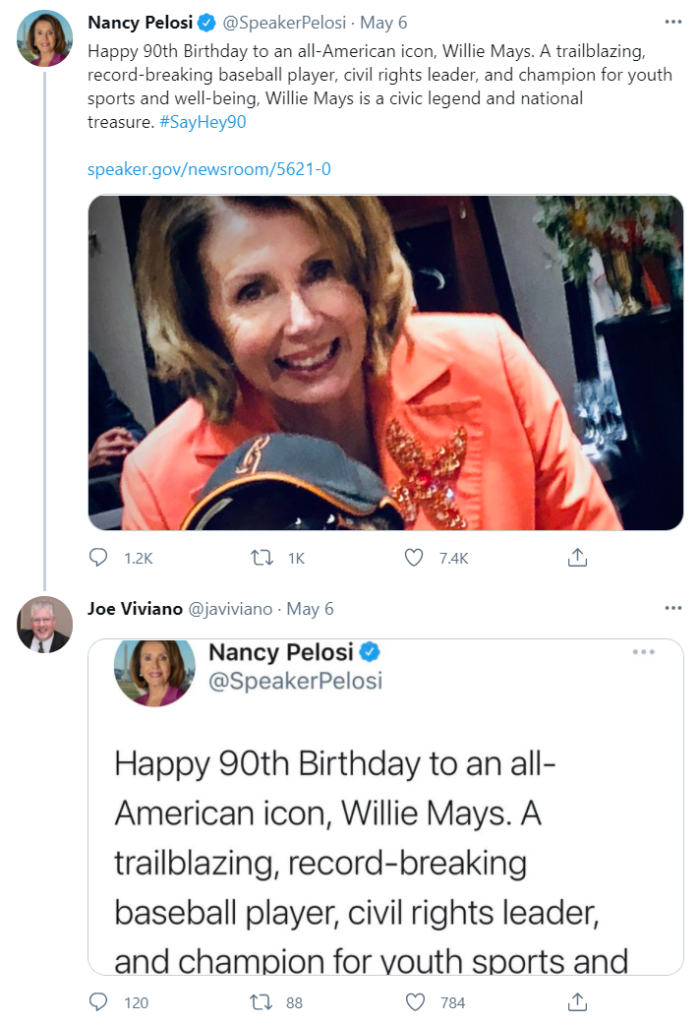 pelosi-utterly-humiliates-herself-when-attempting-to-honor-black-mlb-legend-with-wrong-pic