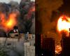 palestinian-islamic-jihad-commander-hassam-abu-arbid-killed-in-massive-explosion-initiated-by-israeli-defense-force