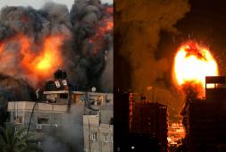 palestinian-islamic-jihad-commander-hassam-abu-arbid-killed-in-massive-explosion-initiated-by-israeli-defense-force