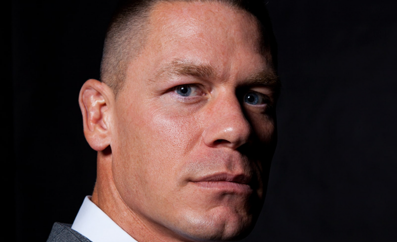 john-cena-shares-apology-after-calling-taiwan-a-country-in-chinese-i-really-love-really-respect-china