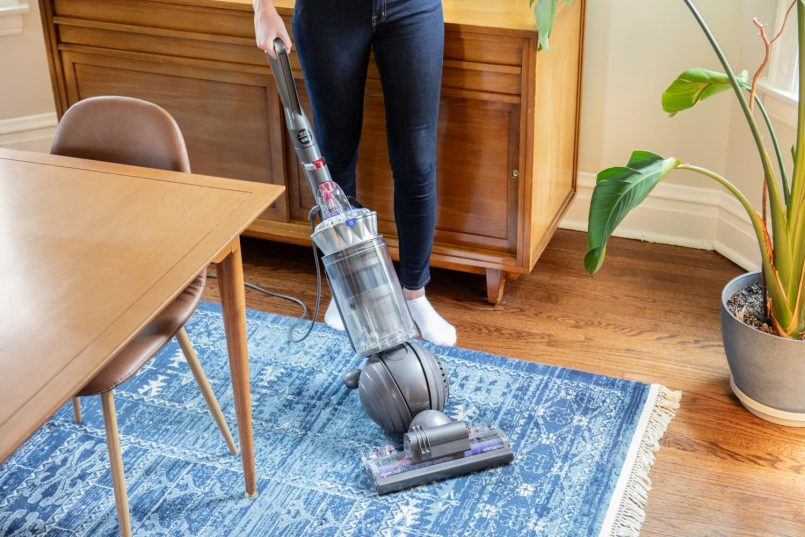 save-100-on-dyson-ball-animal-2-vacuum-during-dyson-memorial-day-sale-2021