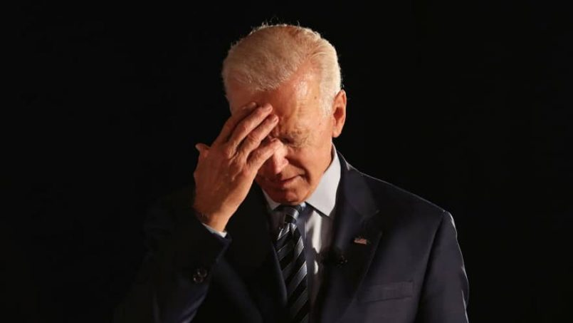 government-numbers-prove-biden-is-wrong-all-wrong