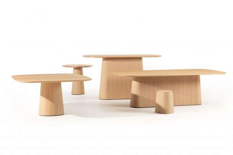 ton-brings-a-new-way-to-look-at-furniture-with-the-p-o-v-collection