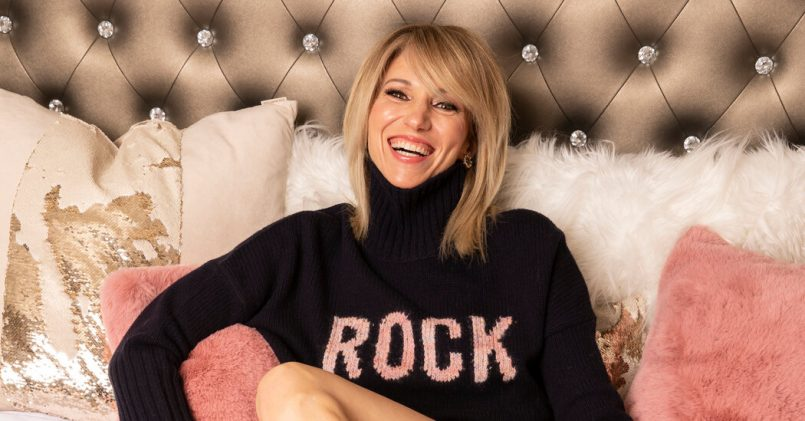 debbie-gibson-is-not-going-to-get-stuck-in-the-past