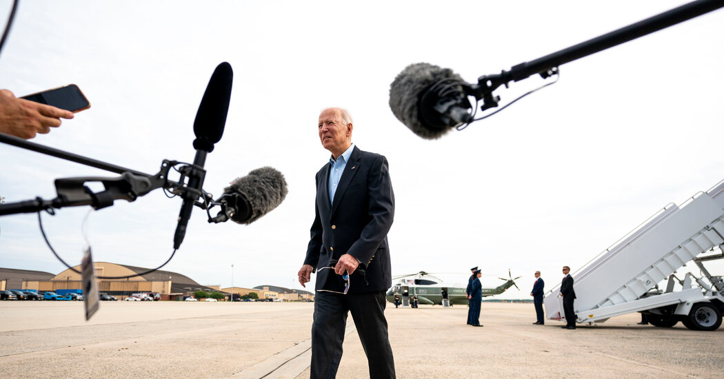 biden-to-send-500-million-doses-of-pfizer-vaccine-to-100-countries-over-a-year