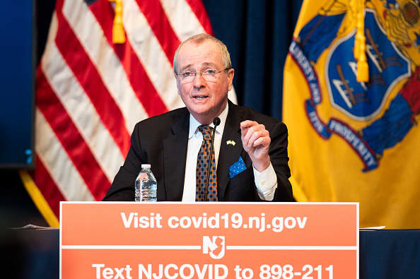 new-jersey-has-fully-vaccinated-4-7-million-people-gov-murphy-says