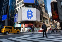 bitcoin-is-bubble-but-oil-is-most-ignored-bull-market-rich-bernstein-says