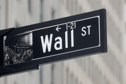 5-things-to-know-before-the-stock-market-opens-tuesday-june-15