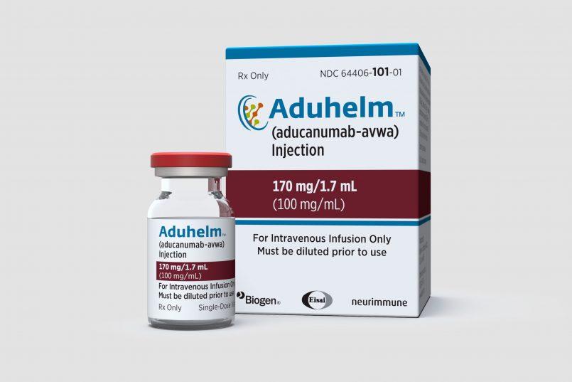 biogen-alzheimers-drug-and-the-new-battle-over-dementia-treatment