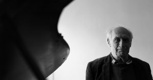 Frederic Rzewski, Politically Committed Composer and Pianist, Dies at 83
