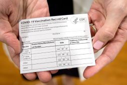 covid-vaccine-card-what-you-need-to-know