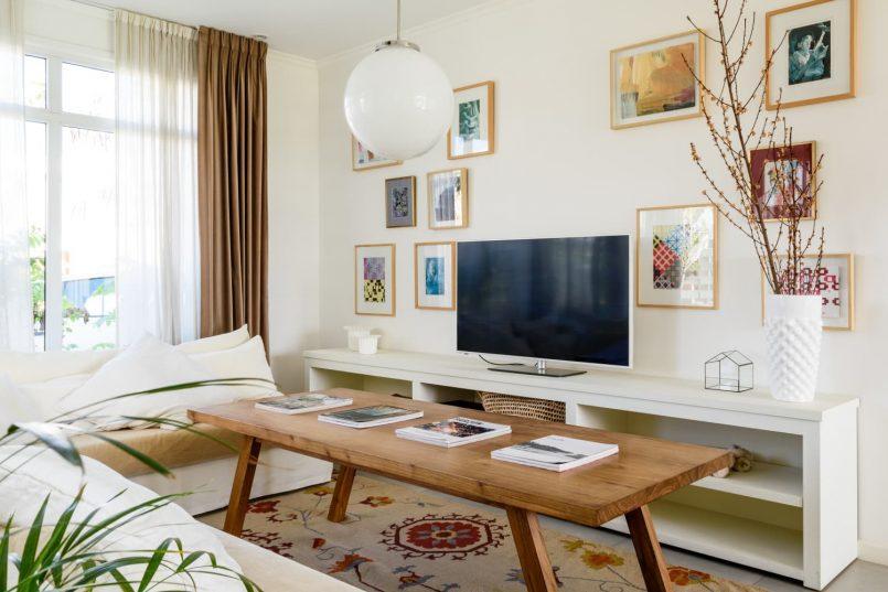walmart-deals-for-days-prime-day-sale-2021-best-home-deals