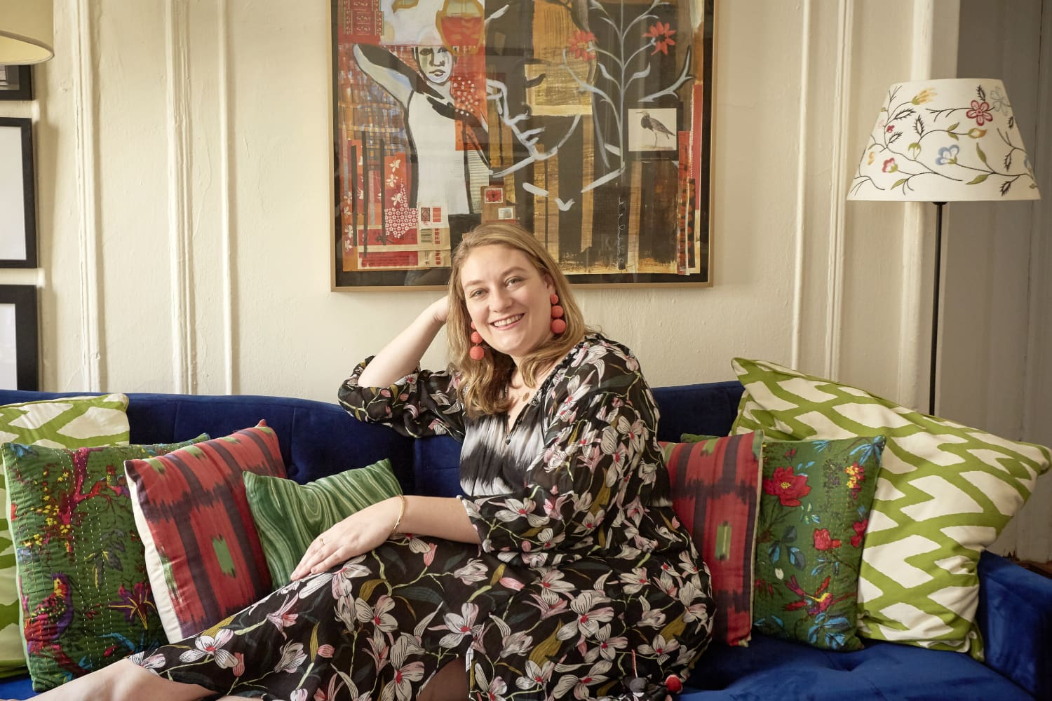 abbe-wright-728-square-foot-brooklyn-apartment