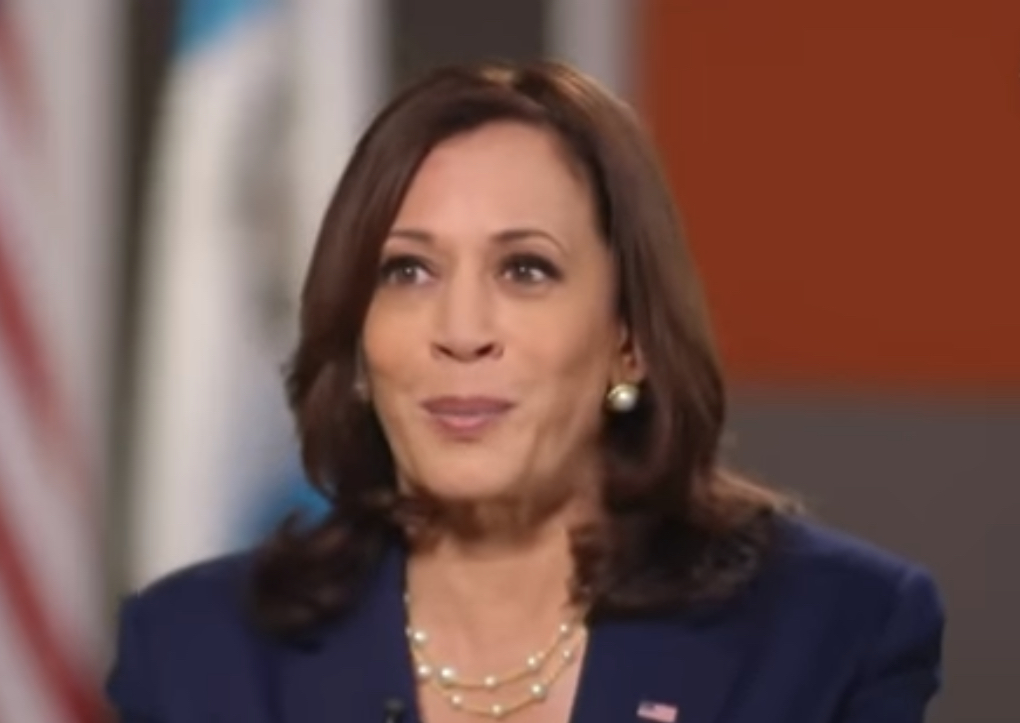 watch-kamala-gives-snarky-response-to-border-question-and-i-havent-been-to-europe