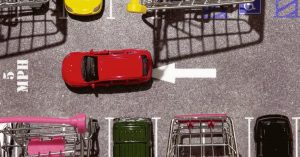 Shopping Cart Theory, and Practice