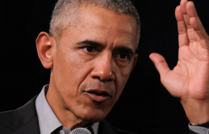 Barack Obama Openly Claims The Republican Party Is 'Rigging the Game': Trump Questions Election Gets Locked Down With Ban