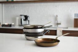 misen-carbon-steel-pans-20-percent-off-sale-june-2021