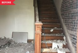 before-and-after-a-decaying-house-built-in-1881-was-completely-transformed