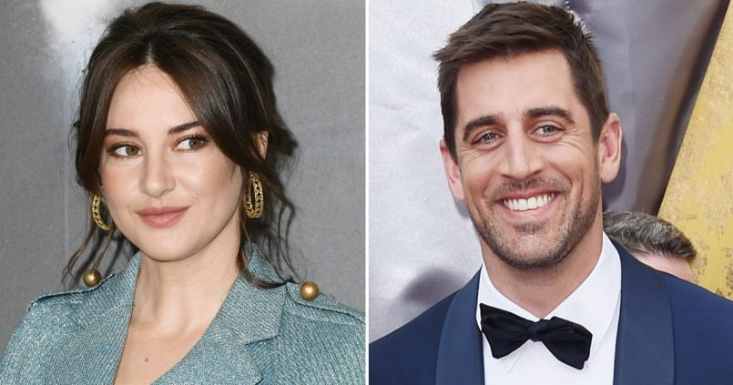 shailene-woodley-on-living-with-aaron-rodgers-amid-pandemic
