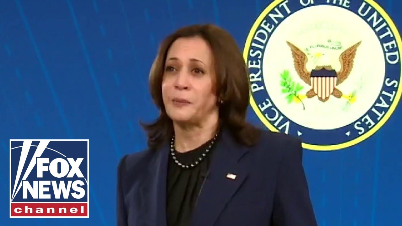 harris-spokesperson-called-anonymous-sources-on-office-mistreatment-cowards