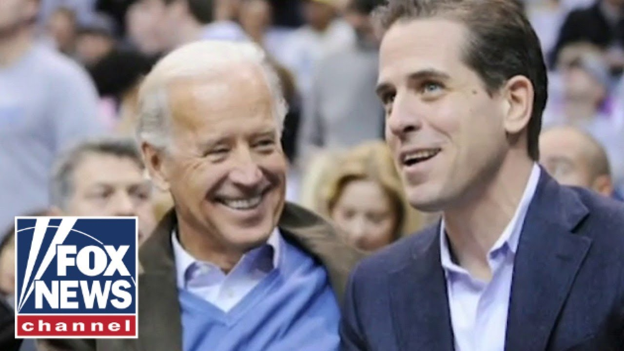 new-explosive-images-undercut-claim-biden-didnt-know-about-hunters-deals