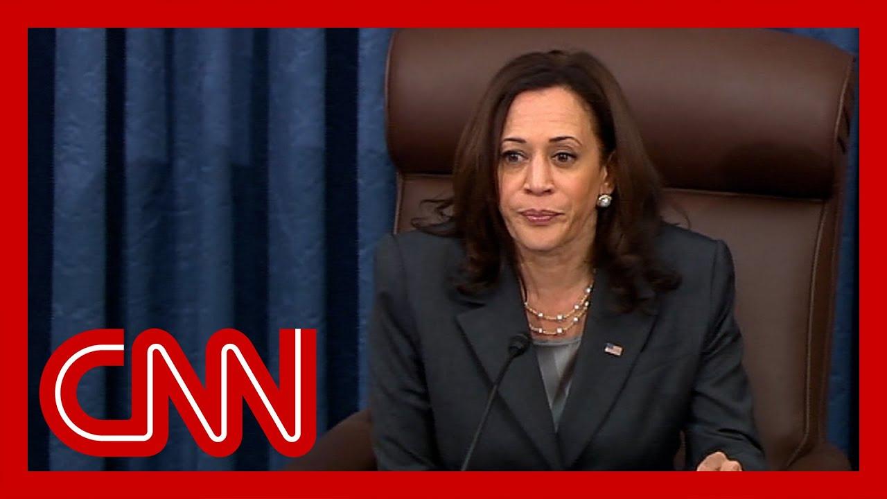 republicans-block-democrats-sweeping-voting-rights-bill