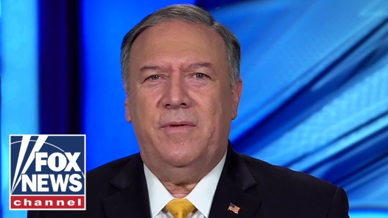 mike-pompeo-warns-the-chinese-communist-party-can-see-weakness-in-biden