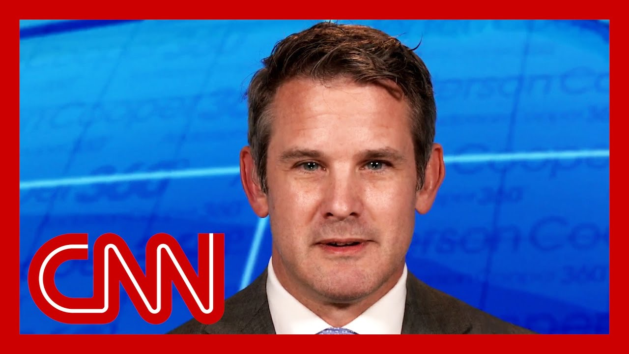 rep-adam-kinzinger-we-are-playing-with-fire-and-it-has-to-stop