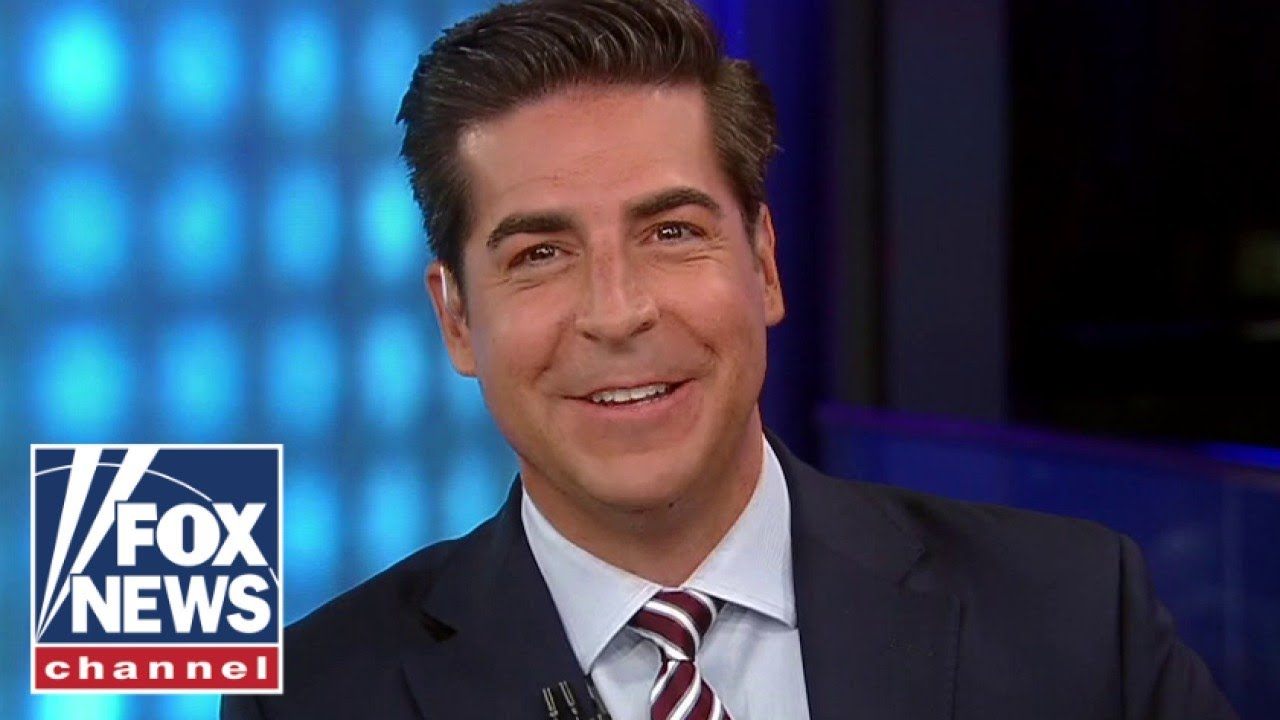 jesse-watters-democrats-have-mismanaged-everything