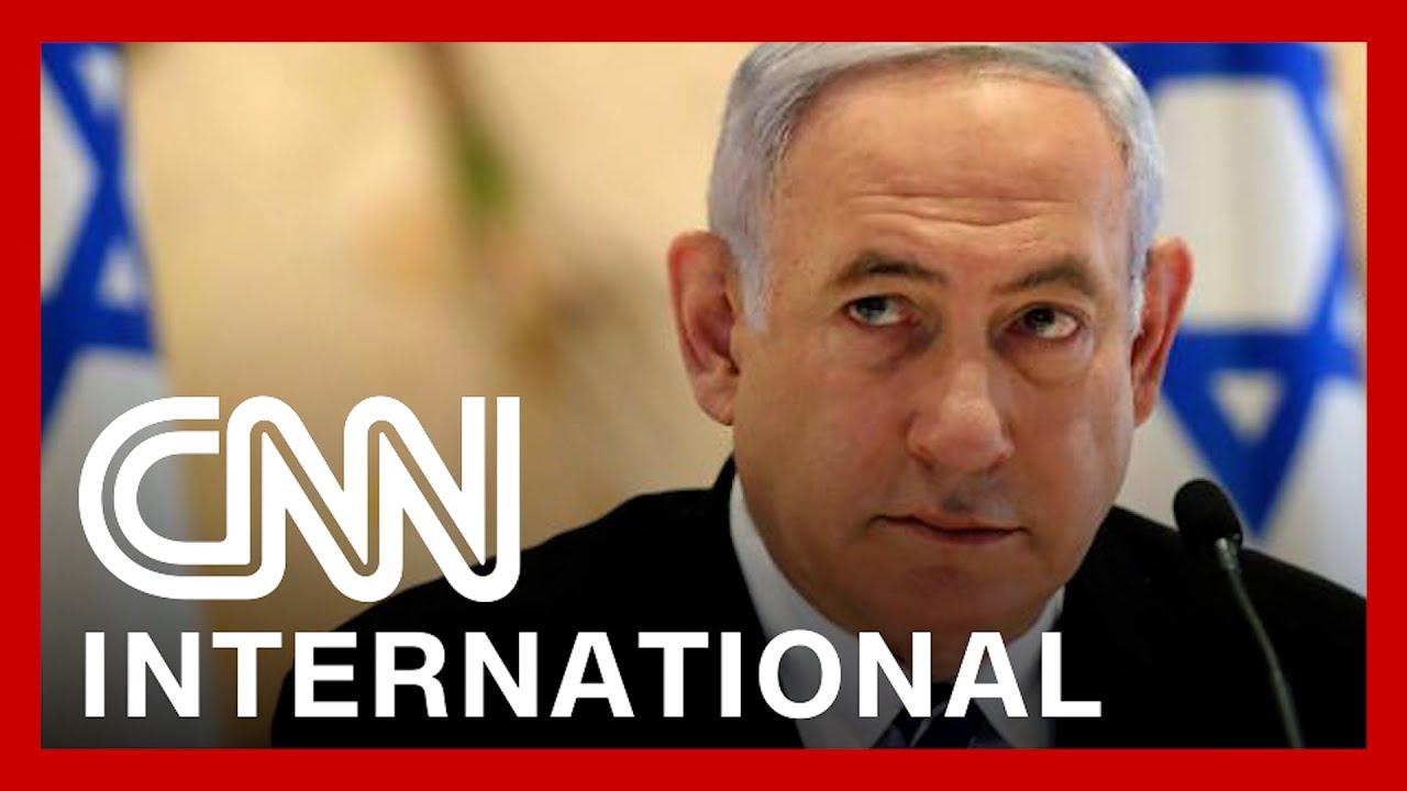 benjamin-netanyahu-ousted-as-israeli-prime-minister