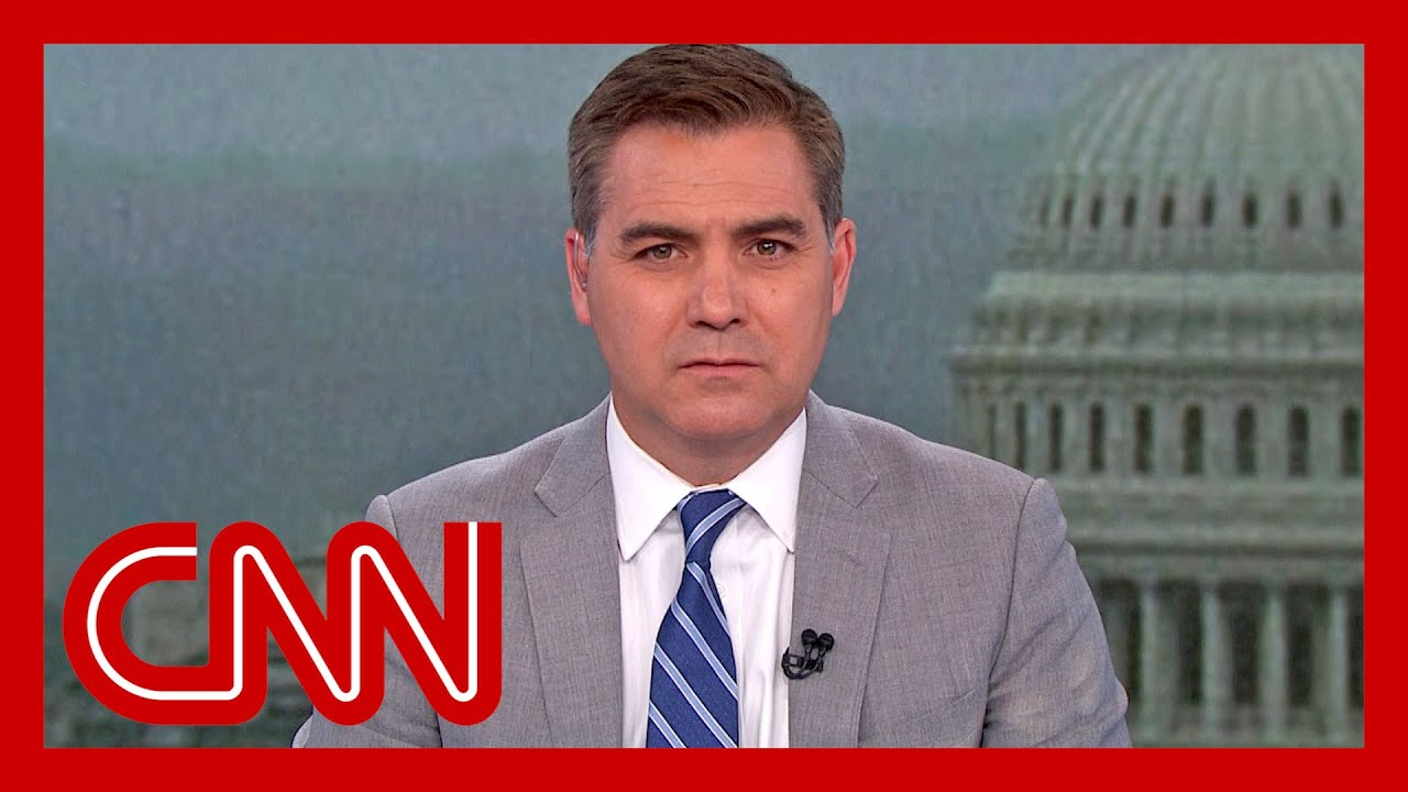 acosta-shares-his-fear-for-after-the-memorial-day-weekend