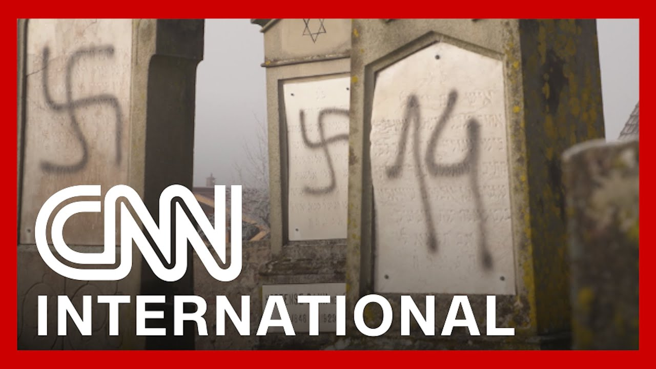 rising-european-anti-semitism-blamed-on-lockdowns