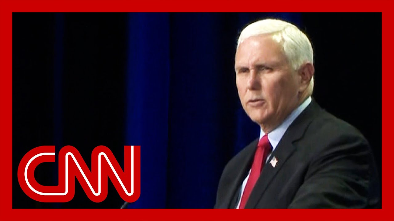 mike-pence-heckled-at-conservative-conference