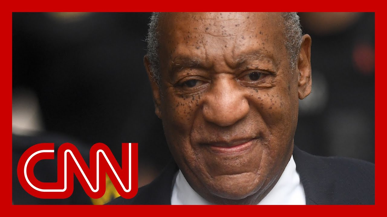 bill-cosby-accuser-reacts-to-his-release-from-prison
