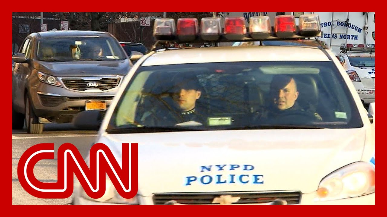 cnn-reporter-rides-along-with-nypd-amid-spike-in-crime-rate