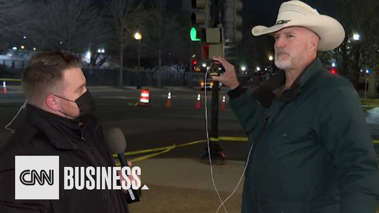 cnn-reporter-talks-to-trump-conspiracy-theorist-at-bidens-inauguration