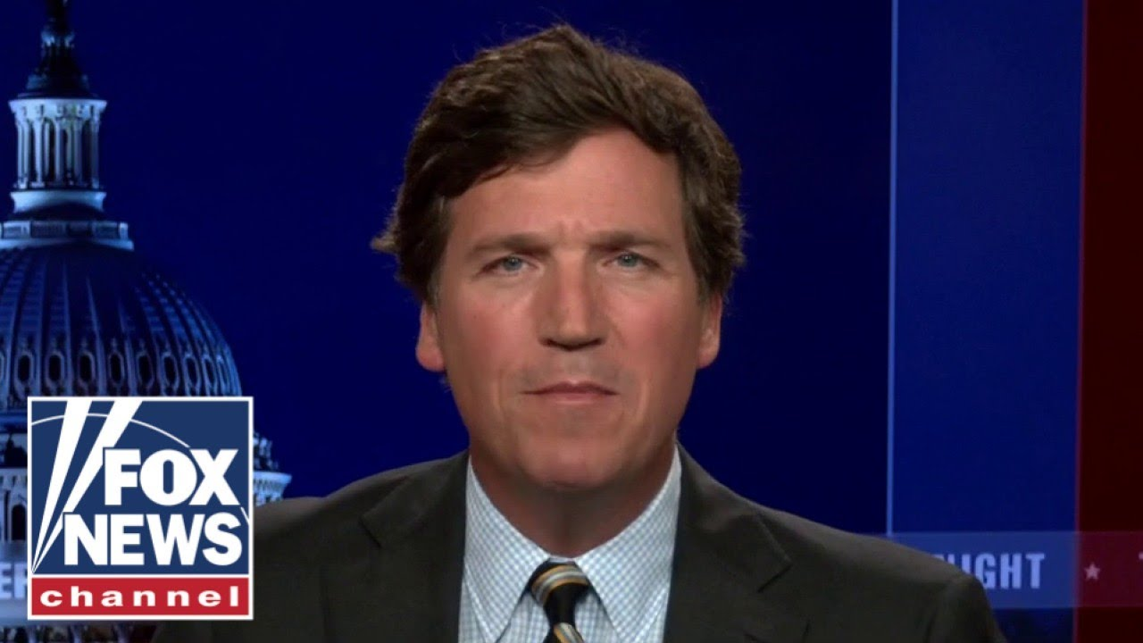 tucker-carlson-they-have-lost-control