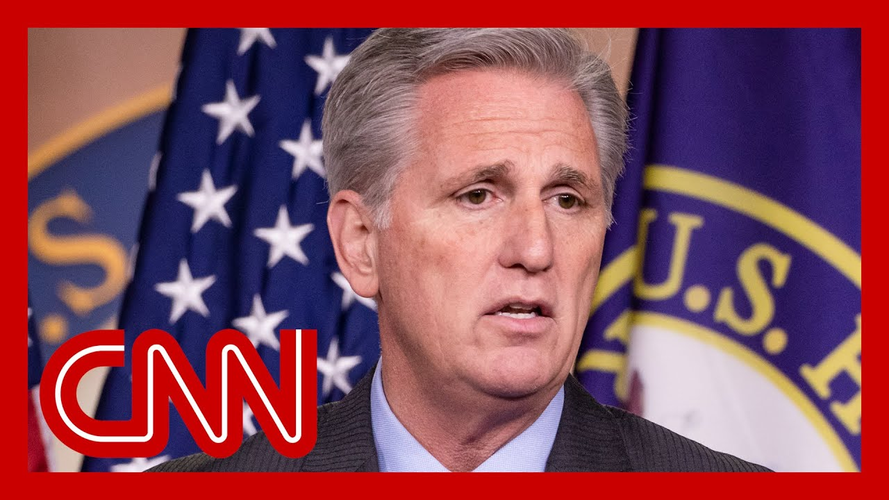 why-mccarthy-is-worried-about-testifying-on-trump-phone-call