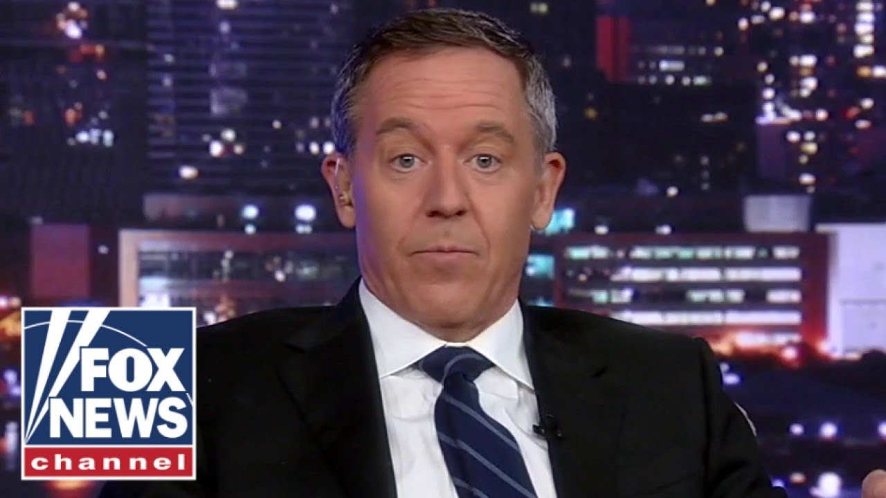 gutfeld-the-us-media-wont-learn-its-lesson