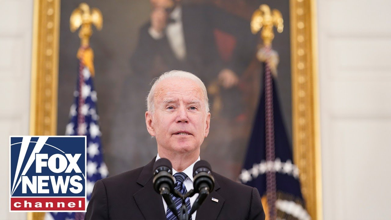 the-five-reacts-to-biden-mocking-the-second-amendment