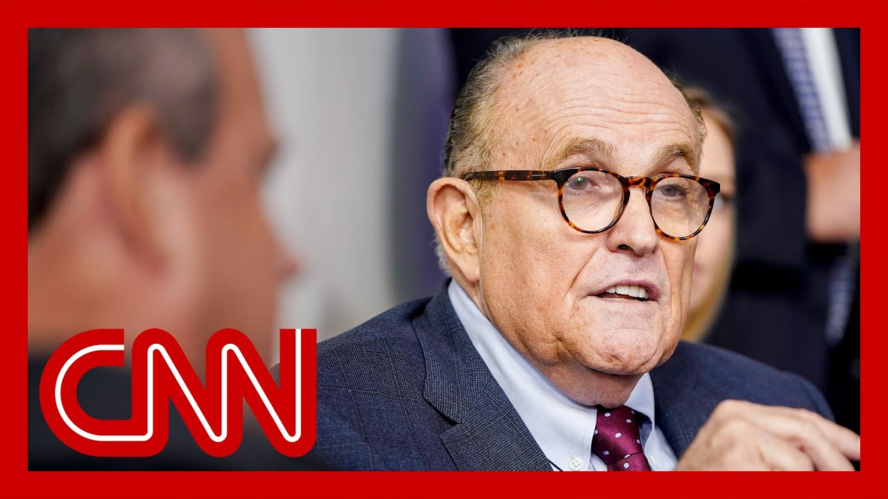 new-details-emerge-about-investigation-into-giuliani