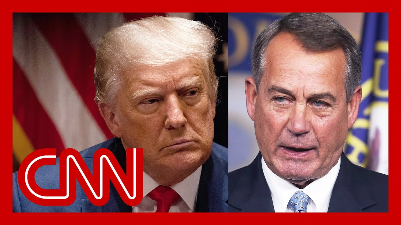 boehner-levels-stunning-charge-against-trump