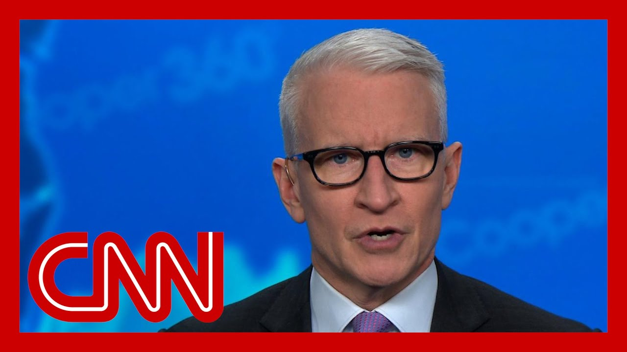 cooper-3-weeks-and-a-day-is-how-long-it-took-gop-to-forget-what-happened