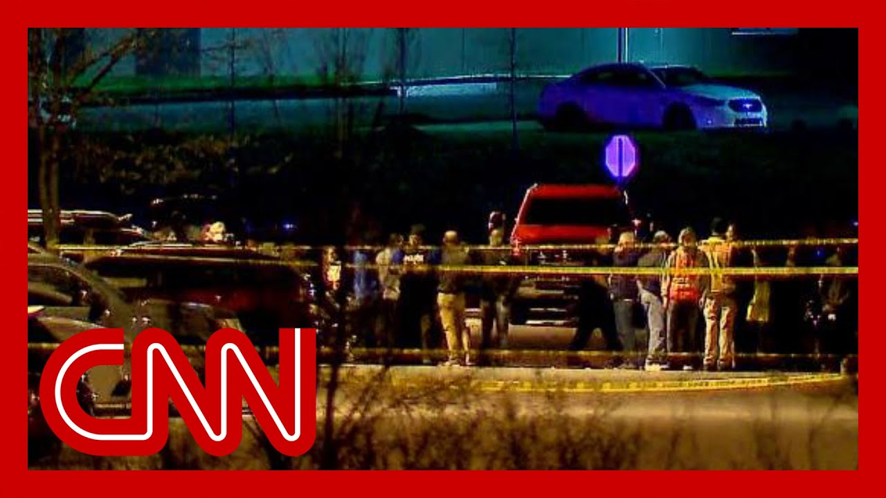at-least-8-dead-in-shooting-at-fedex-facility